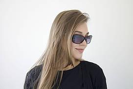Сонцезахисні окуляри жіночі (1020-2)