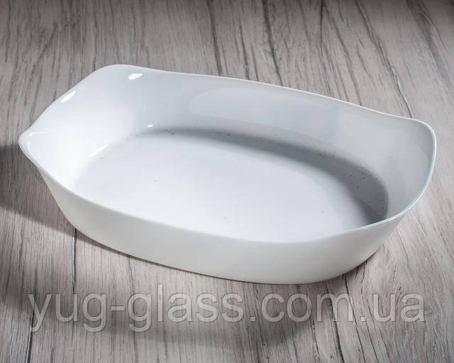 Прямоугольная форма для запекания