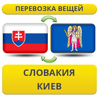 297153997_w640_h640_1.21_slovakiya__usluga_rus.jpg