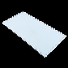 Світильник LED OPAL 295/595-44 5000K 26W 3300L IP54 PRO-LINE TechnoSystems TNSy5010005
