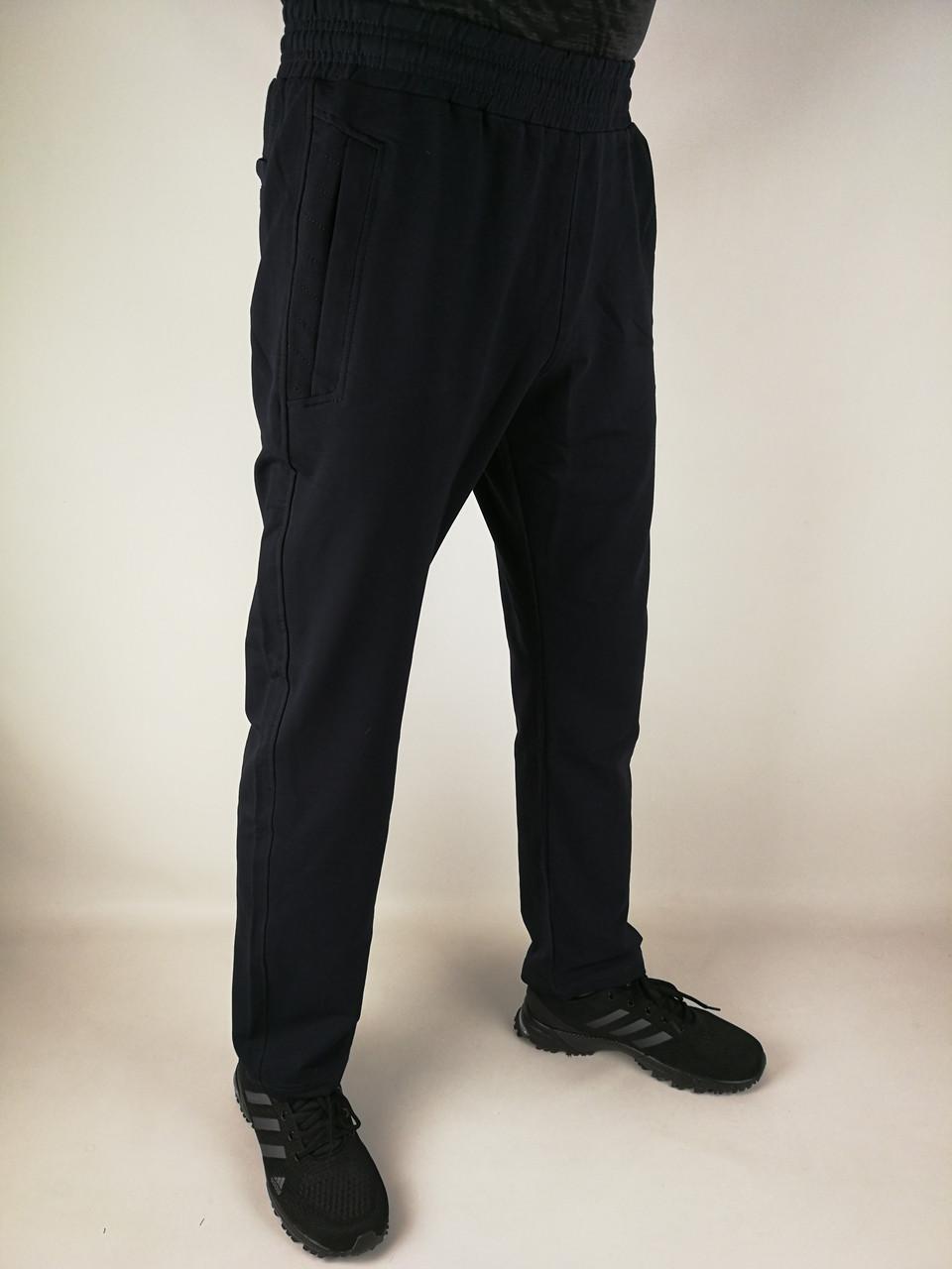 Спортивные штаны для мужчины