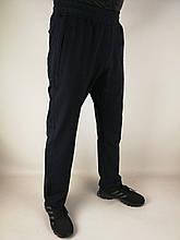 Спортивні штани для чоловіка