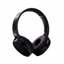 Бездротові навушники MDR ST12 Bluetooth FK