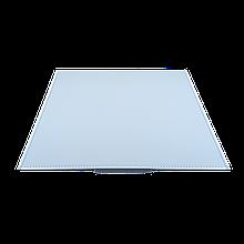 Світильник LED OPAL 595-44 4000K 23W 3300L IP54 PRO-LINE TechnoSystems TNSy5010013