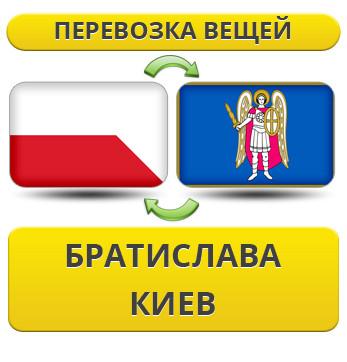 297160576_w640_h640_1.21_bratislav__usluga_rus.jpg