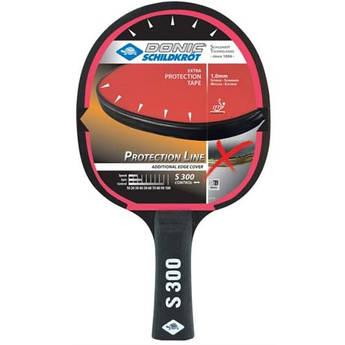Ракетка для настольного тенниса Donic Protection Line 300.