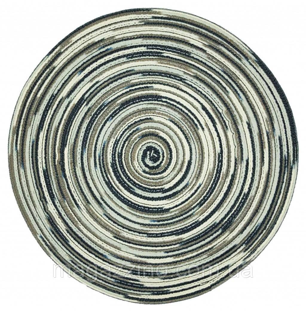 """Сервірувальні килимки, """"ConBrio"""", 38см., 12шт."""