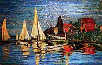 Мозаика Панно , фото 1