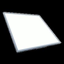 Світильник LED PANEL 595-45 5000K 30W 3300L IP54 PRO-LINE TechnoSystems TNSy5010019