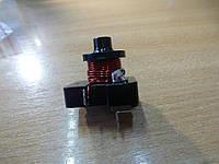 Механическая катушка к реле универсальная  RP 13  (от  248 Вт  пусковой ток 6А )