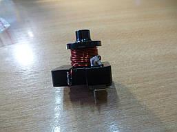 Механічна котушка до реле універсальна RP 12 ( від 370 Вт пусковий ток8,4А )