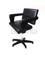 Парикмахерское кресло Фламинго Эконом