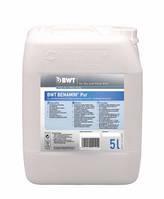 Жидкий альгицид BWT BENAMIN Pur (5 л)