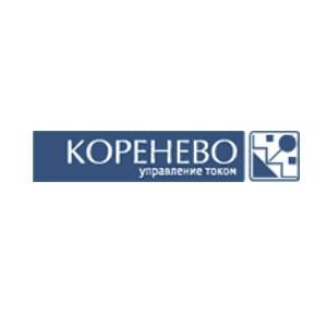ОАО «Кореневский завод низковольтной аппаратуры»
