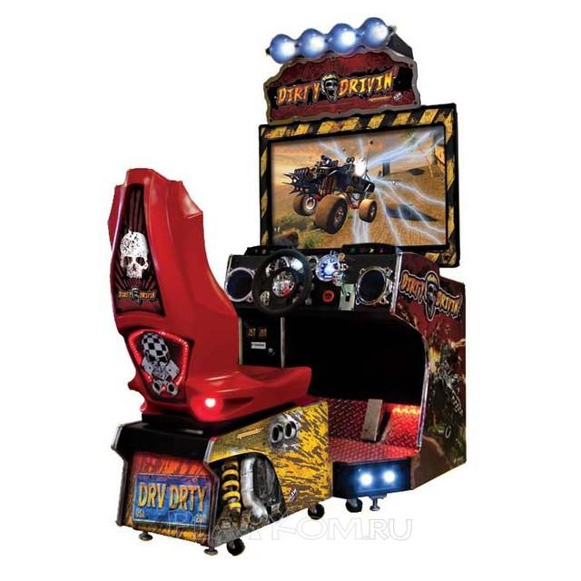 Игровые автоматы гонки цена игровые слот казино автоматы бесплатно без регистрации