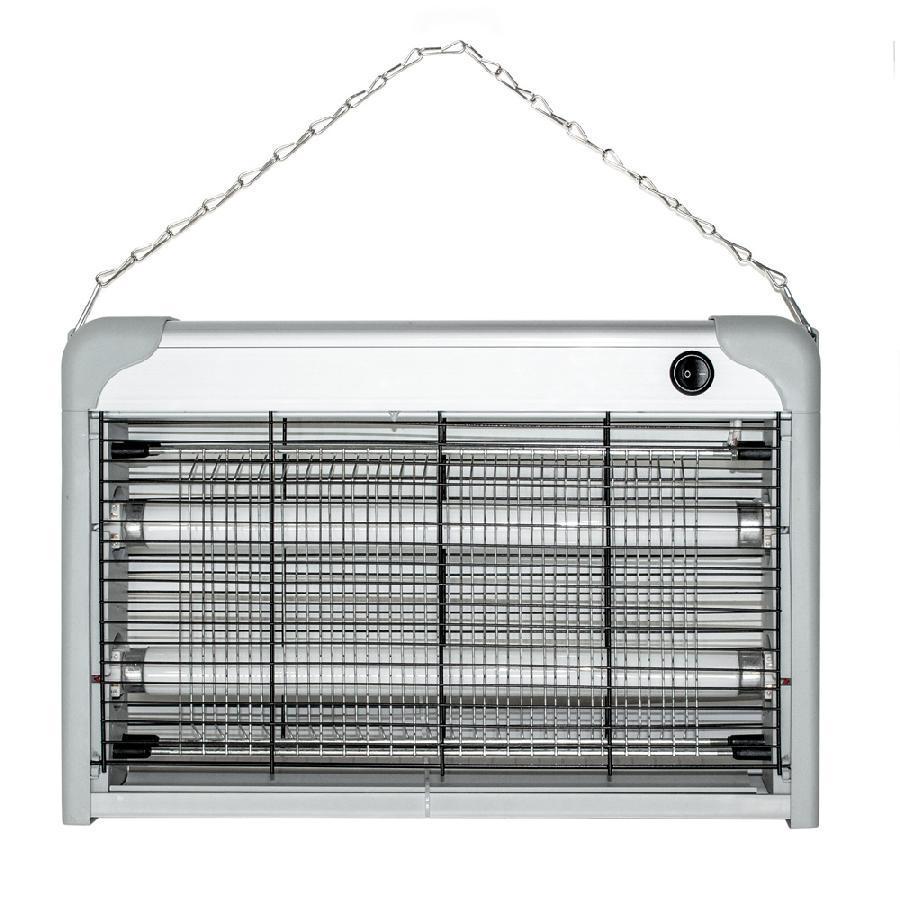 Светильник для уничтожения насекомых VOAR-20-01 20 Вт