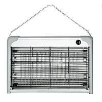 Светильник для уничтожения насекомых VOAR-20-01 20 Вт, фото 1