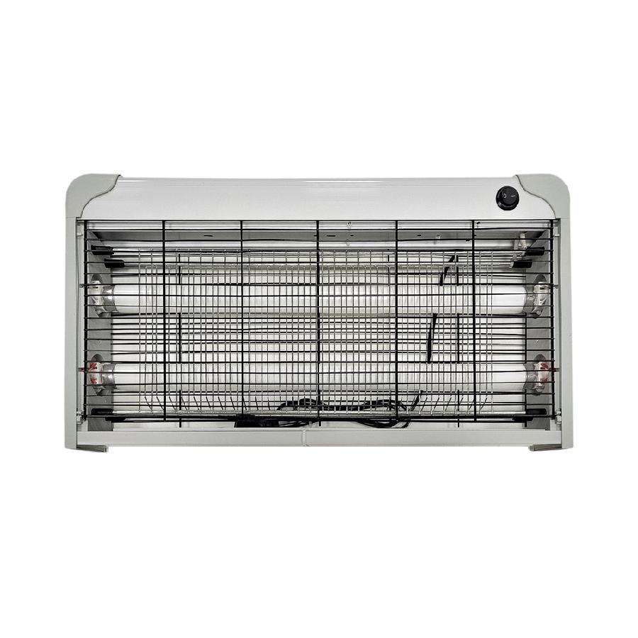 Светильник для уничтожения насекомых VOAR-30-01 30 Вт