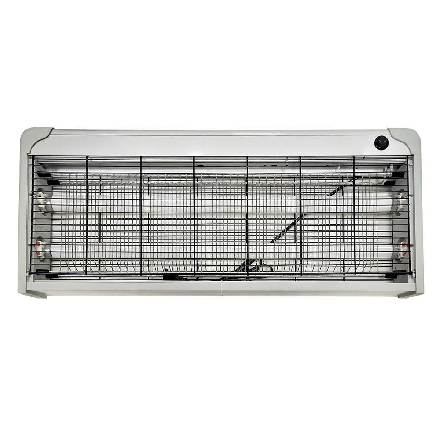Світильник для знищення комах VOAR-40-01 40 Вт