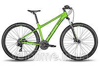Bergamont Revox 2 29 2021 (M, зеленый)