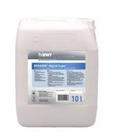 Жидкий концентрированный альгицид BWT BENAMIN Algicid super (25 л)