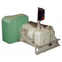 Лебедка электрическая монтажно-тяговая ТЛ-9А-1