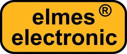 Elmes electronic