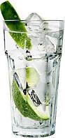 Набор стаканов для коктейля 360мл ArtCraft 31-146-091