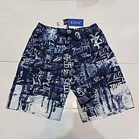 Мужские пляжные шорты Z.Five