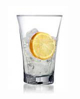 Набор стаканов 350мл TRU ArtCraft 31-146-182