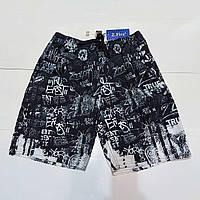 Чоловічі пляжні шорти Z. Five