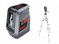 Лазерный нивелир Skil LL0516AD
