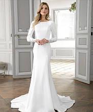Свадебное платье Diamon