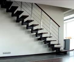 Модели лестниц