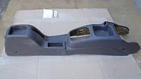 Консоль центральная между сидениями Daewoo Chevrolet Lanos