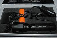 Police BL-E1 -500W, фото 1