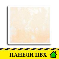 Панели пвх с декоративной отделкой (термопереводной печатью)