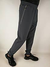 Чоловічі штани виндстопер