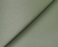 Ткань ПВХ (PVC) 950грм 1х2,05м олива