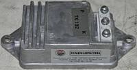 63-хх електронний Комутатор ТК102
