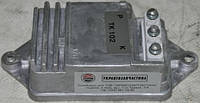 63-хх Коммутатор электронный ТК102