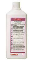 Litokol LITOLUX - Финишное полиуретановое покрытие 1 л ( LLUX0121 )