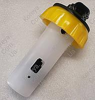 Крышка тормозного бачка Сенс, Ланос. FSO 426495