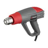 Фен технический для обжига INTERTOOL DT-2420