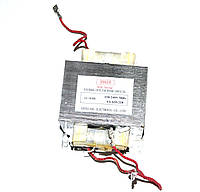 Трансформатор высоковольтный для микроволновки SX-800W (800W)