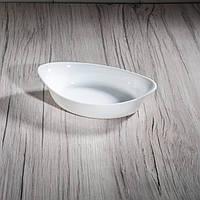 Форма для запікання овальна Carine 25х15 см, Luminarc., фото 1