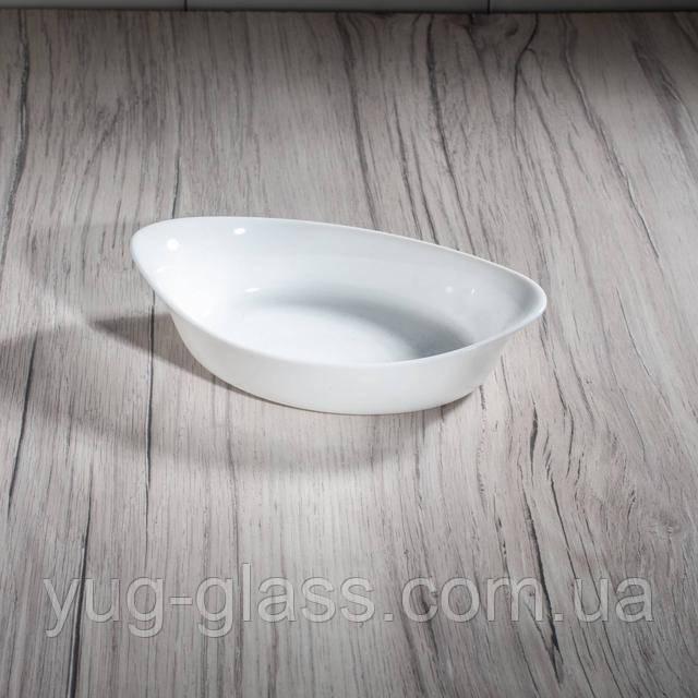 Овальна форма для випічки Люминарк