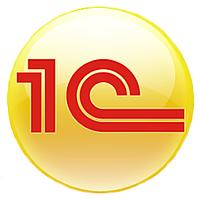 """Курсы 1С для бухгалтеров: """"1С:Бухгалтерия 8"""" в Черкассах"""