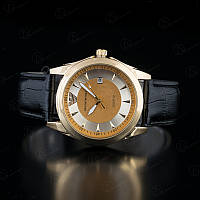 Часы мужские Emporio Armani B67G.black-g