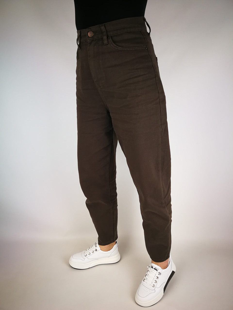Женские джинсы случи